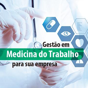 medicina360px