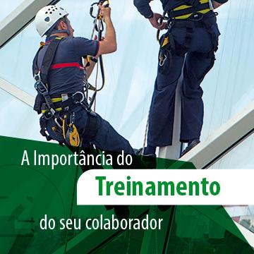 treinamentos360px